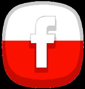 FB PL