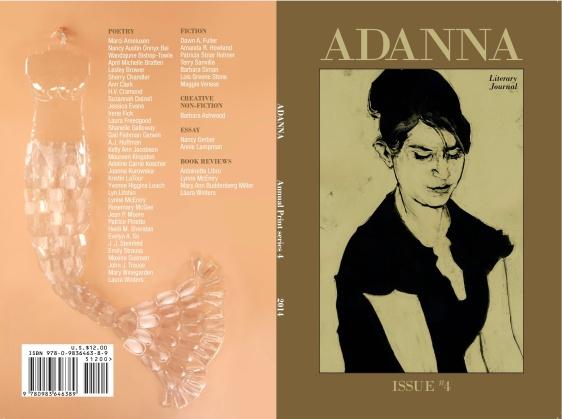 Adanna