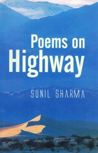 Poems on Highway