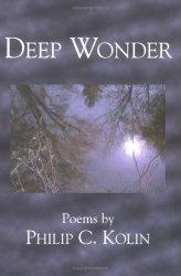 Deep Wonder