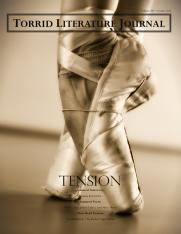 TLJ Cover V12web