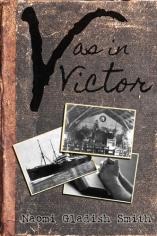 V as in Victor