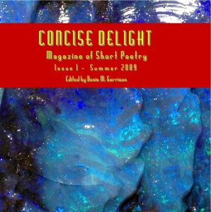 concise-delight